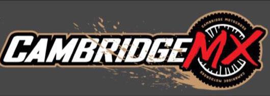 cambridge-mx-track-logo-small-kasper-racing
