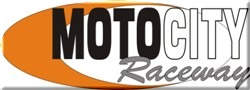 motocity-raceway-staple-mn-kasper-racing