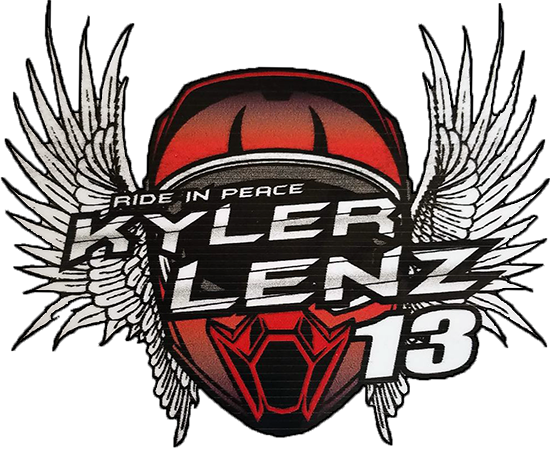 ride-in-peace-kyler-lenz-13-sticker-med-kasper-racing